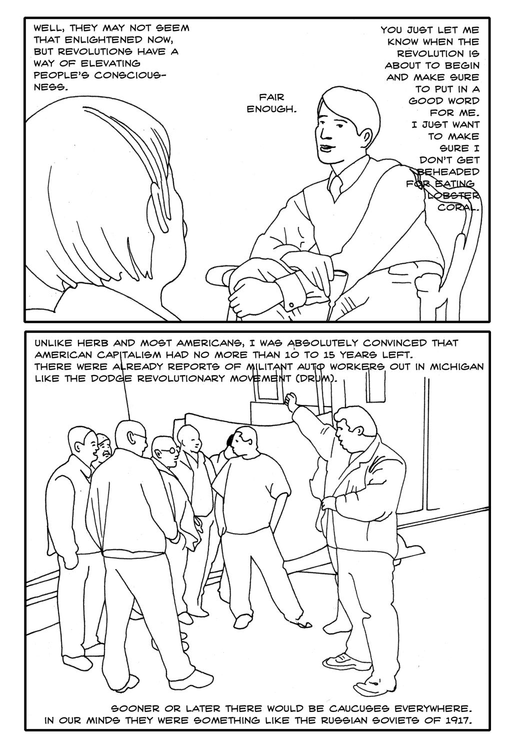 UnrepMarx 1_Page_073