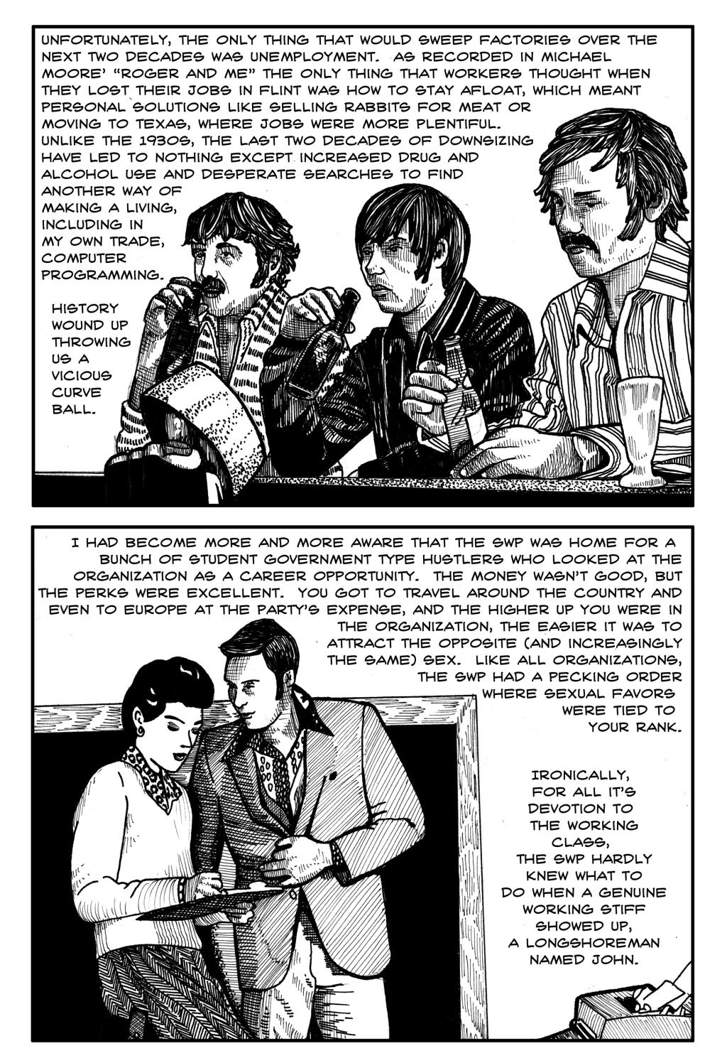 UnrepMarx 1_Page_074