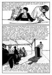 UnrepMarx 1_Page_077