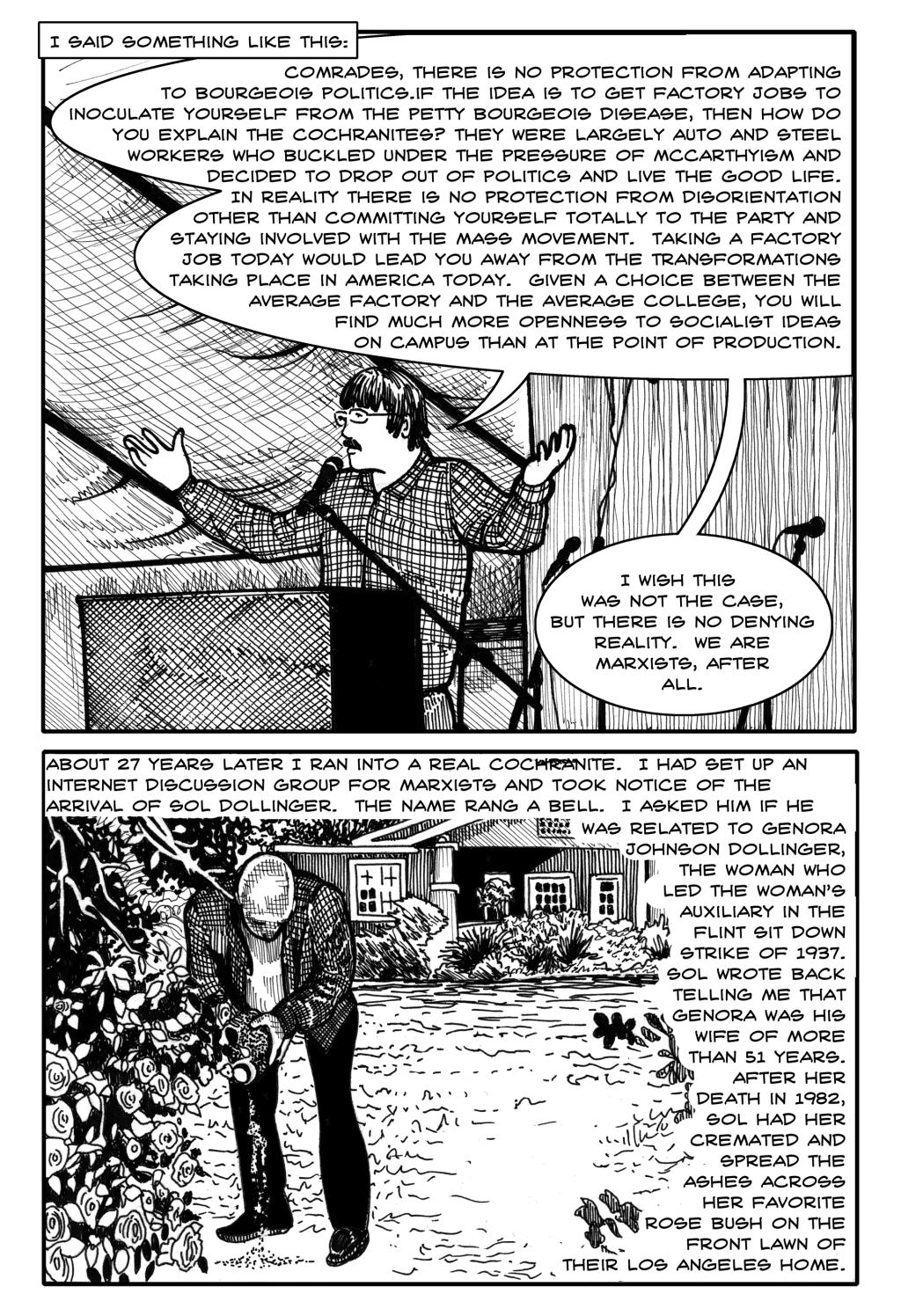 UnrepMarx 1_Page_078