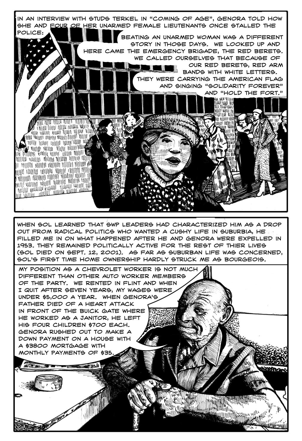 UnrepMarx 1_Page_079
