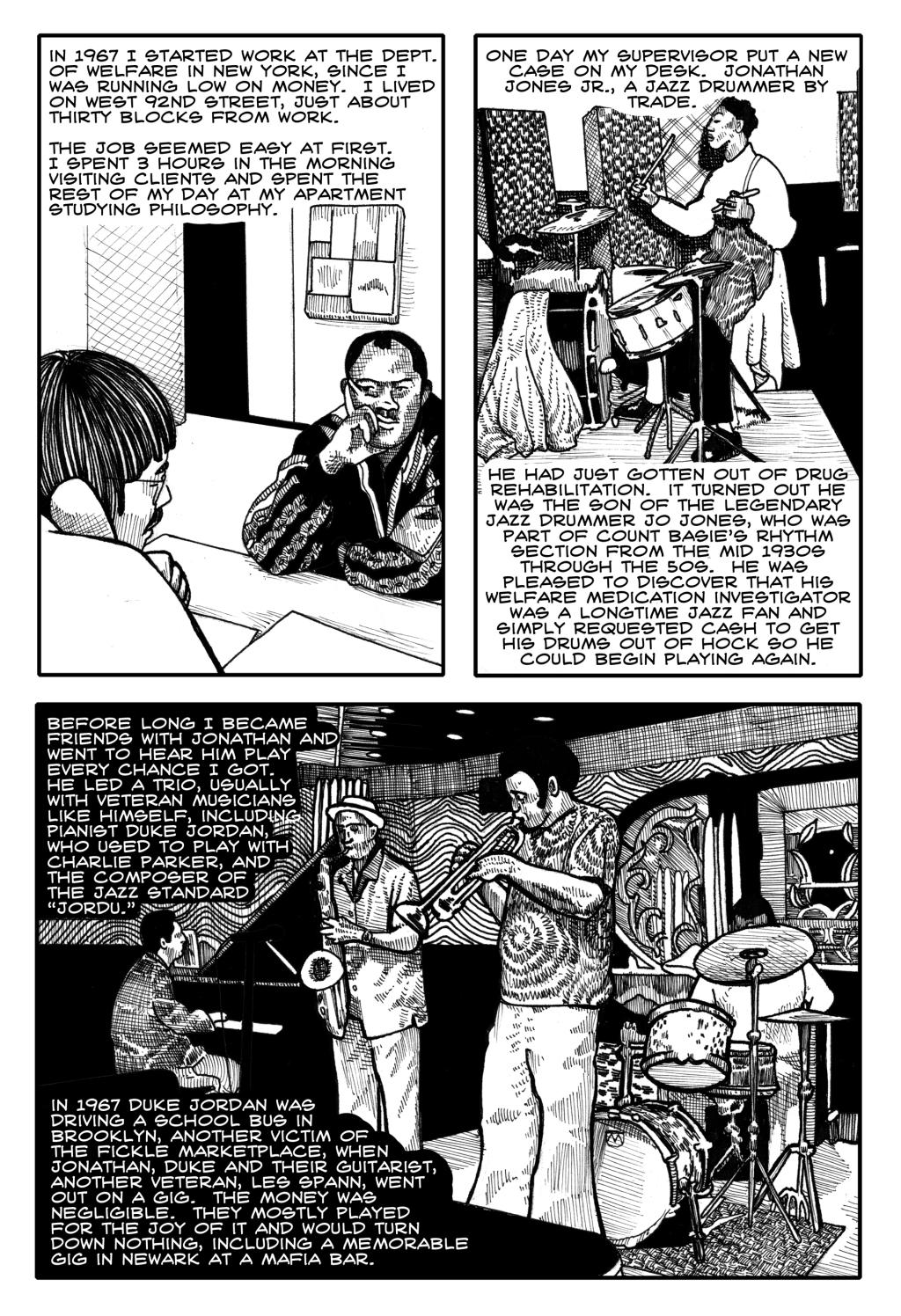 UnrepMarx 1_Page_047