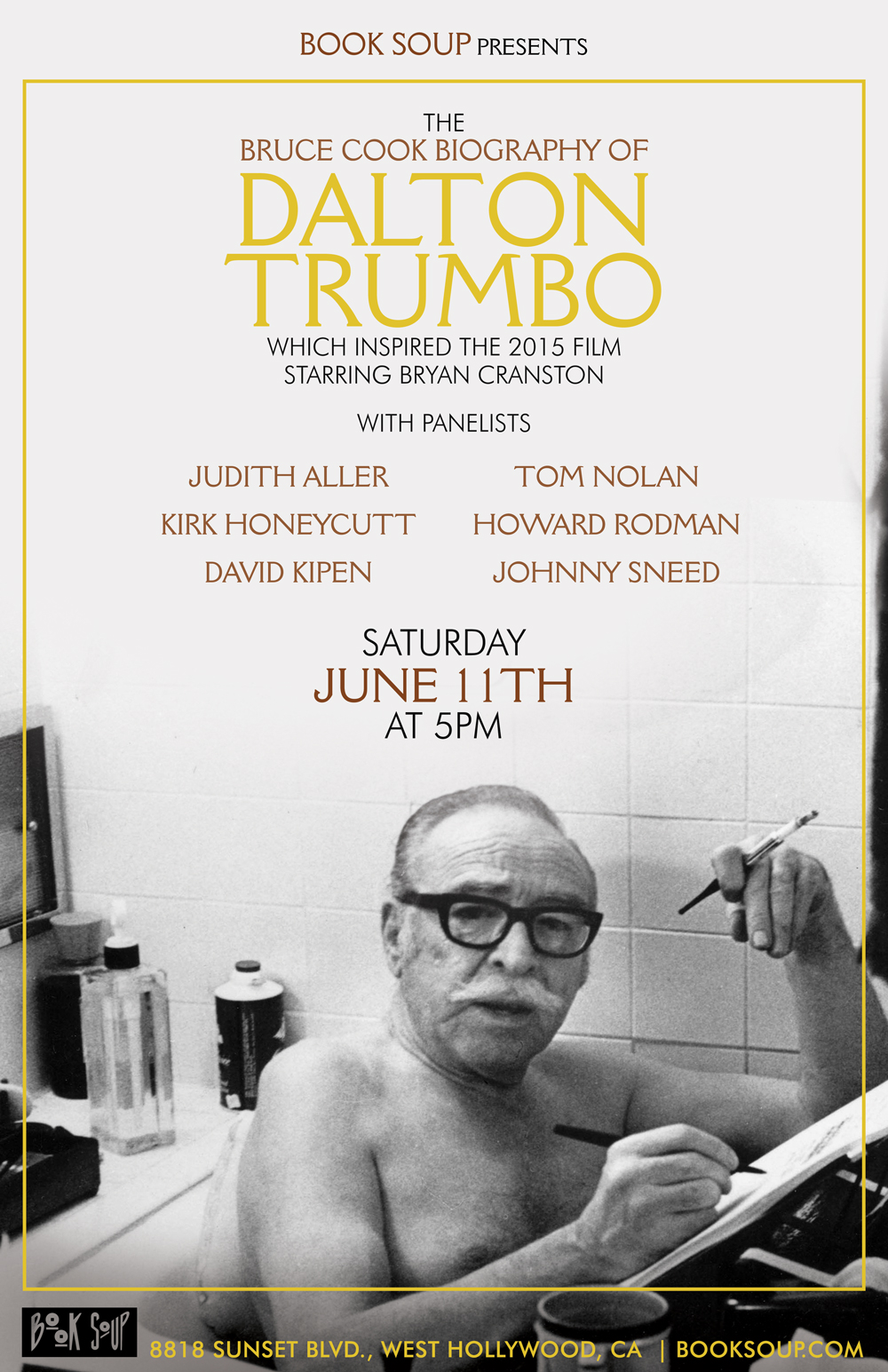 Trumbo---Book-Soup-Flyer--WEB (1)
