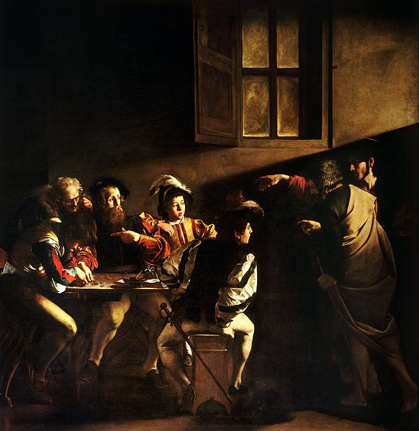 600px-the_calling_of_saint_matthew-caravaggo_281599-160029