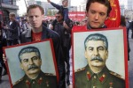 stalinists
