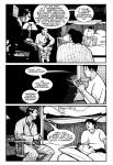 UnrepMarx 1_Page_032
