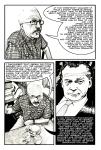 UnrepMarx 1_Page_033